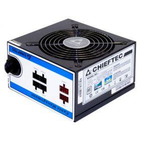 Блок Питания Chieftec CTG-550C Retail
