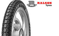 Покрышка 2.75-17 SPEED KING RALSON
