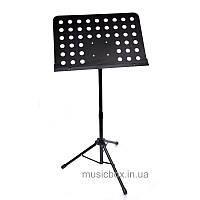 Пюпитр оркестровый Alta Nota JX-06
