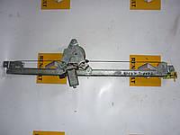 Стеклоподъемник правой двери электрический Renault Trafic / Vivaro 01> (OE RENAULT)