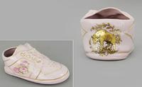 Leander Сувенирный ботиночек Знаки зодиака 20218723-D100