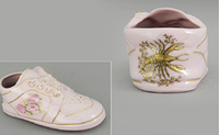 Leander Сувенирный ботиночек Знаки зодиака 20218723-F100