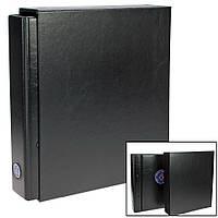 Многофункциональная коллекционная система SAFE PRO A4 Premium, фото 1