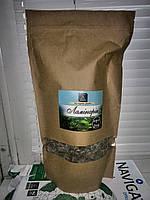 Ламинария (морская капуста) солнечной сушки, 500 г.