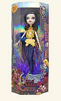 Кукла Monster high русалка