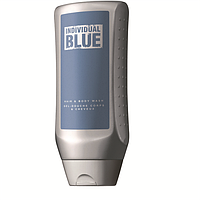 Гель для душа для мужчин Individual Blue Avon (Эйвон,Ейвон) 250 мл