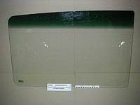 Стекло ветровое (триплекс) с солнцезащитной полосой (Украина), 5320-5206010