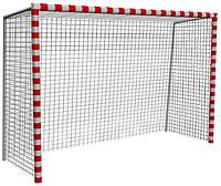 Ворота минифутбольные без сетки Kidigo