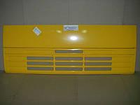 Панель передняя откидная 53205 Евро в сб. (пр-во КАМАЗ), 53205-8401010
