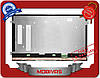 Дисплей Asus Transformer Pad Infinity TF700T K00C
