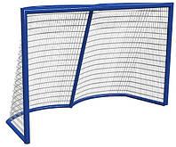 Ворота хоккейные без сетки Kidigo
