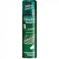 Пена для бритья Palmolive classic, 300 мл