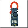 Мультиметр TS 3266 L Тестер
