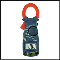 Мультиметр TS 3266 L Тестер, фото 1