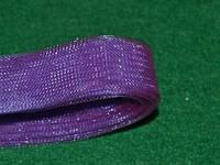 Регилин 2 см  ( 23 метра ) фиолетовый 19014, фото 1
