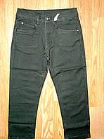 Джинсовые брюки для мальчиков Glo-Story 98 рр