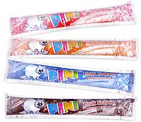 Мороженное Lizak lodowy Pini, 40 мл
