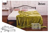 Ліжко Еліс
