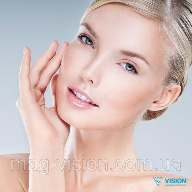 БАДы Vision для красоты.jpg