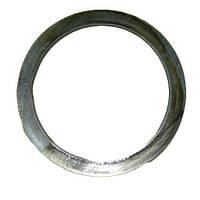 Кольцо упорное штока подвески колеса Т-40 Т40-2305046