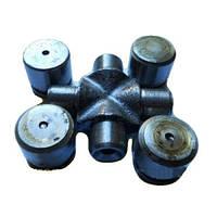 Крестовина рулевого кардана с чашками Т-40 Т25-3401287