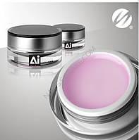 Affinity Ice Pink - прозрачно-розовый гель (разлив)