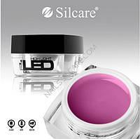 High Light LED Pink-прозрачно-розовый (разлив)