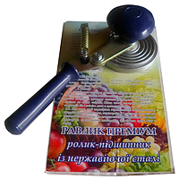 Ключ закаточный полуавтомат РАВЛИК ВИННИЦА РавликВин