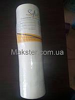 Одноразовые гигиенические полотенца Beauty 40х70 100 шт