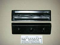 Амортизатор платформы 3 шпильки (Н.Челны)