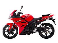Мотоцикл VIPER VM200-10, спортбайки 200см3