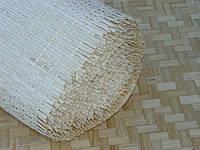 Ротанговое полотно 01, 0,9х15м