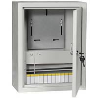 Щит для электросчетчиков IEK  (MKM22-N-12-54-Z)