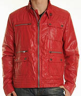 Куртка Bray Steve Alan
