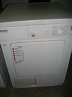Сушильная машина Miele Novotronic T 494 C , фото 1