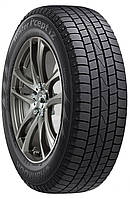 Зимние шины Hankook Winter I*cept IZ W606 225/60 R16 102 T XL