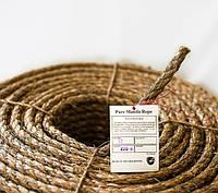 Манильский канат диам. 12 мм., фото 1