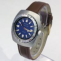 Часы Восток Амфибия 18 камней