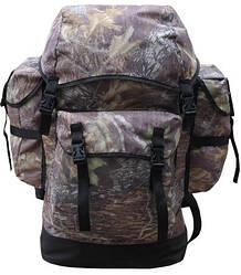Рюкзак OKA 60