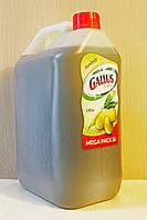 Жидкое мыло для рук Gallus (оливка) 5 л