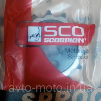 Звезда 428-14 Skorpion