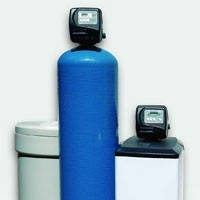 Подбор оборудования водоочистки Киев фильтры для воды