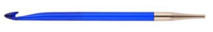 Крючок тунисский съёмный Trendz KnitPro,  7.00 мм