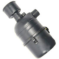 Воздушный фильтр Т-40 Т-25 Д37Е-1109012