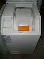 Стиральная машина Miele Softtronic W 204