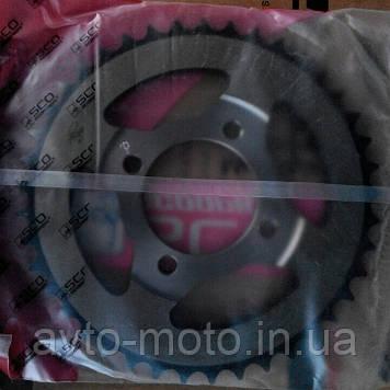 Звезда 428-41 Skorpion