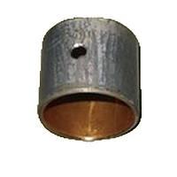 Втулка шатуна Д-21 Д-144 Т-25 Т-40 Д37М-1004115