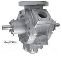 Насос Z3200 для автоцистерн СУГ