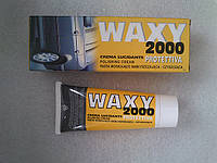 Защитная полироль для кузова WAXY 2000 (75 мл)