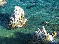 Путешествие Испания - Франция - Италия - Монако